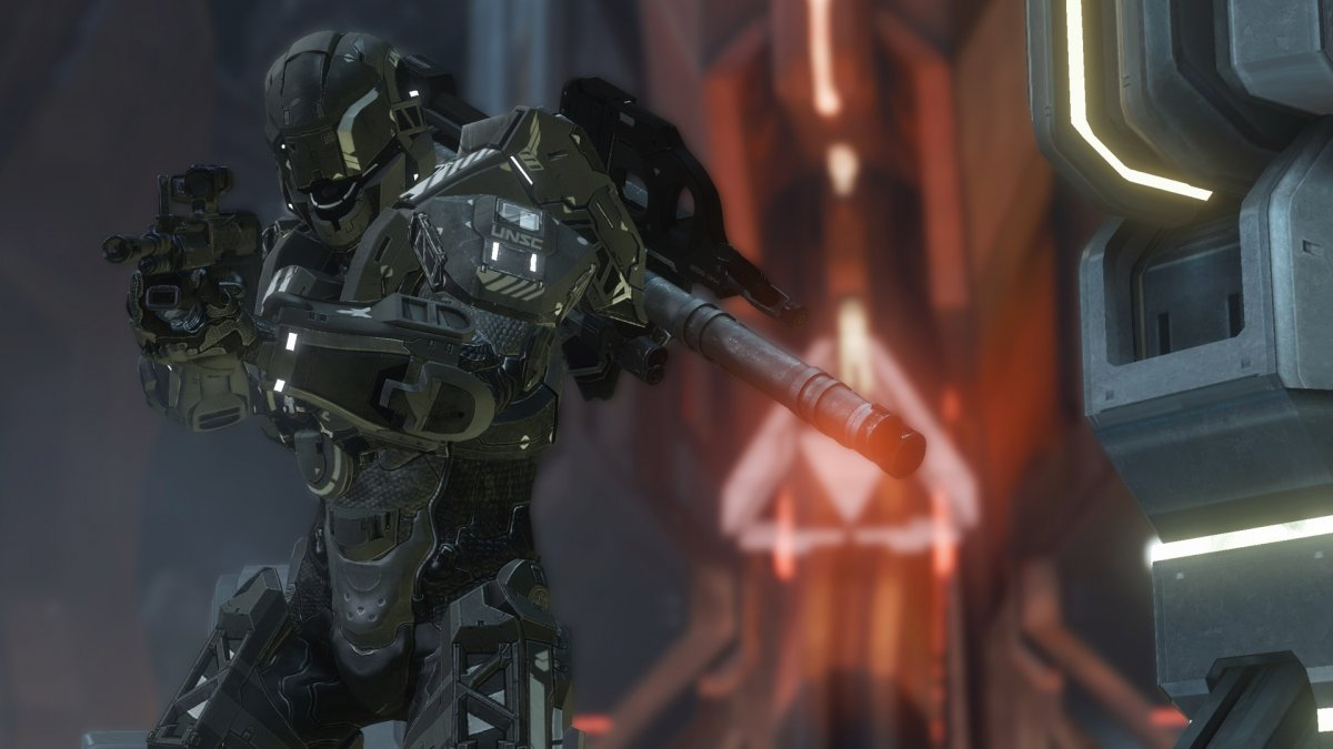 Matchmaking robot di guerra a piedi