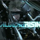 Metal Gear Rising: Revengeance - Superdiretta del 21 febbraio 2013