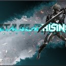 Metal Gear Rising: Revengeance - Videorecensione