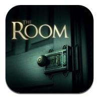 The Room per iPad