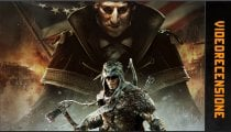 AC3: La Tirannia di Re Washington - Episodio 1 - Videorecensione