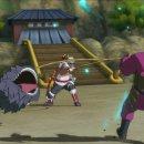 Altri video di gameplay per Naruto Shippuden: Ultimate Ninja Storm 3