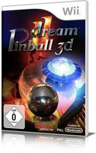 Dream Pinball 3D II per Nintendo Wii U