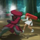 Naruto Shippuden: Ultimate Ninja Storm 3 arriva anche su PC?