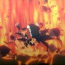 Naruto Shippuden: Ultimate Ninja Storm 3 e Naruto: Powerful Shippuden da oggi nei negozi