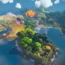 The Witness è il prossimo gioco gratuito dell'Epic Games Store, Oxenfree disponibile