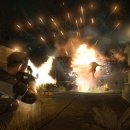 Army of TWO: The Devil's Cartel - Un video dalla demo