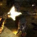 Army of TWO: The Devil's Cartel - Il trailer di lancio