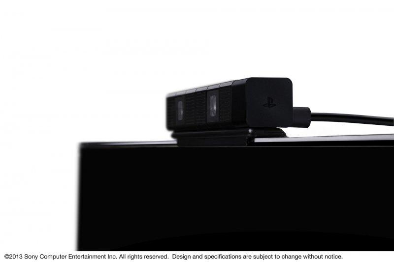 I muscoli di PlayStation 4