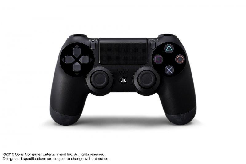 Rumor: Il lancio europeo di PS4 non slitterà al 2014