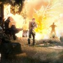La Soluzione di Army of TWO: The Devil's Cartel