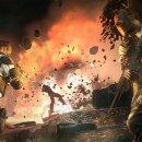 Army of Two: The Devil's Cartel - La demo su Xbox Live