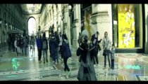 Crysis 3 - Prophet a Milano