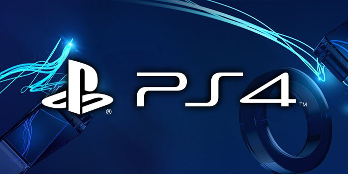 PS4, Firmware 7.50 disponibile, scopriamo le novità