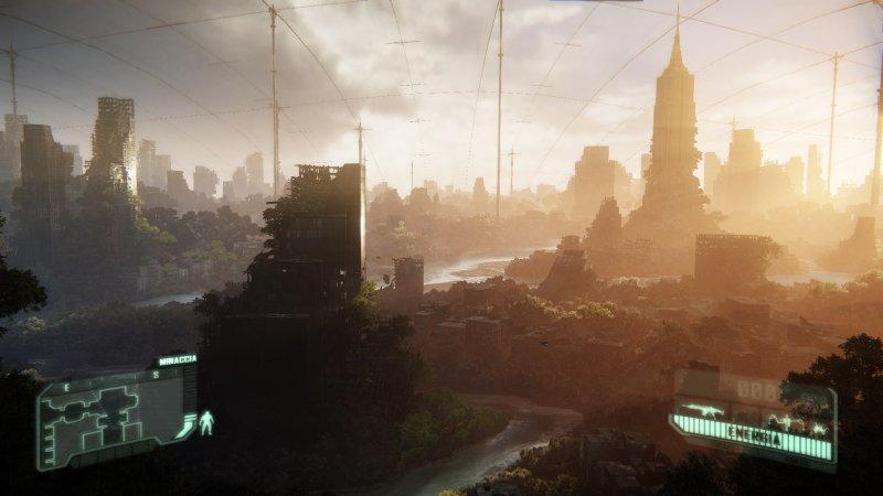 Nvidia GeForce GTX Titan