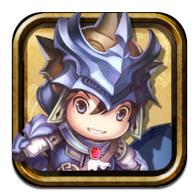 Fantasy Adventure per iPad