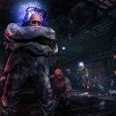 Painkiller: Hell & Damnation aggiornato con Steam Workshop
