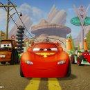 Disney Infinity rimandato ad agosto