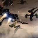 Namco Bandai annuncia Armored Core: Verdict Day in Europa