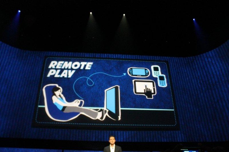 La settimana di PlayStation 4