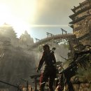 Xbox Live - Sconti per Tomb Raider, Hitman: Blood Money e vari giochi LEGO