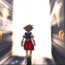 Kingdom Hearts HD 1.5 Remix - Il verdetto della critica