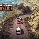 WRC Powerslide - Nuove immagini in salsa piccante