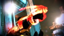 Mass Effect 3: Reckoning - Il trailer di lancio