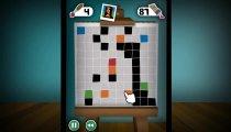 Puzzle Restorer - Trailer