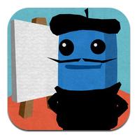 Puzzle Restorer per iPhone