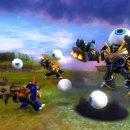 Skylanders Giants - Dettagli sul passato dei tre personaggi in arrivo