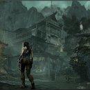 Tomb Raider - Superdiretta del 25 febbraio 2013