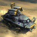 Command & Conquer verrà completato da un altro studio, dice EA
