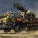 Command & Conquer cancellato, Victory Games chiude i battenti