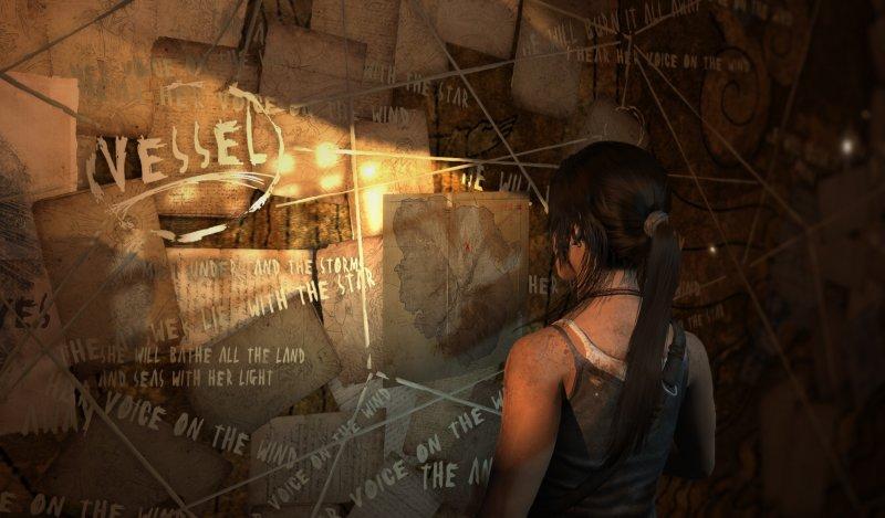 NVIDIA e Crystal Dynamics insieme per risolvere i problemi della versione PC di Tomb Raider