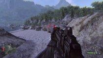 Crysis - Trailer della mod per Oculus Rift
