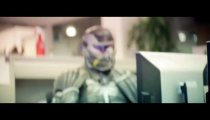 Crysis 3 - Prophet a Milano - Parte II