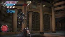 Ninja Gaiden Sigma 2 Plus - Trailer di lancio