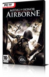 Medal of Honor: Airborne per PC Windows
