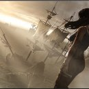 Tomb Raider - Videorecensione