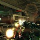 Blacklight: Retribution - Lanciata l'espansione Onslaught