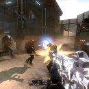 Nella versione finale di Blacklight: Retribution i giocatori manterranno i progressi e gli acquisti fatti nella beta