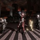 Nuovi contenuti per Blacklight Retribution su PlayStation 4