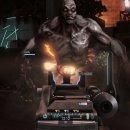 Blacklight: Retribution, il trailer di lancio della versione PlayStation 4