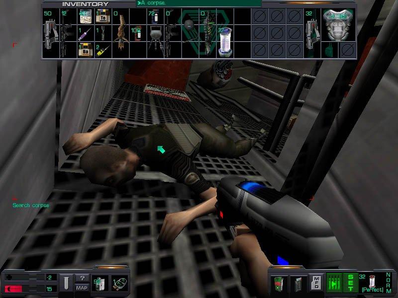 Alle radici di BioShock