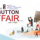 The Button Affair - Uno sprint platform gratuito in grande stile