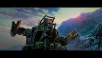 Anomaly 2 - Trailer di presentazione