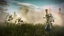 Battlefield 3: End Game - Trailer sulle nuove mappe