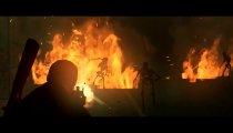Sniper Elite: Nazi Zombie Army - Trailer di lancio