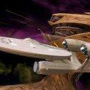 Star Trek: Il Videogioco - Trailer di lancio